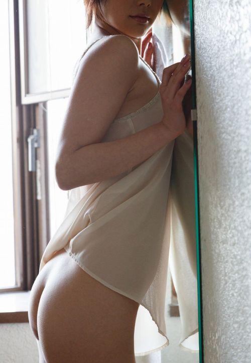 卯水咲流(うすいさりゅう)元人気モデル森山綾乃のAVデビューエロ画像 131枚 No.88