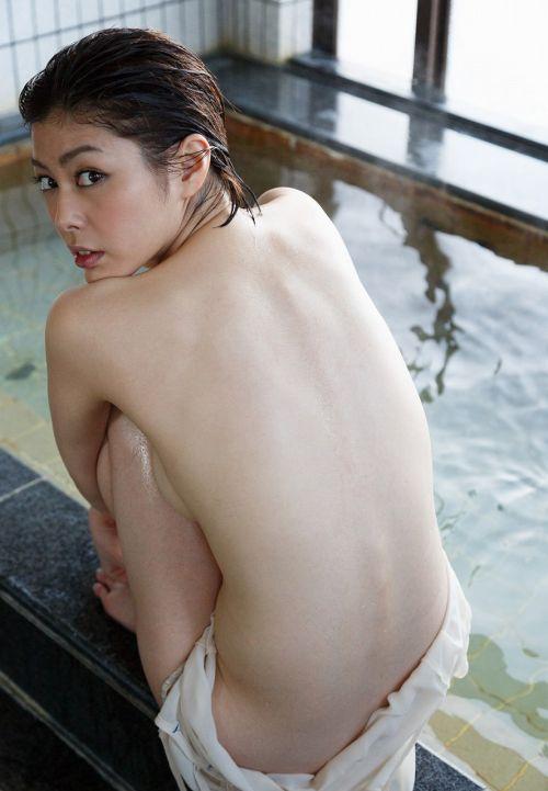 卯水咲流(うすいさりゅう)元人気モデル森山綾乃のAVデビューエロ画像 131枚 No.102