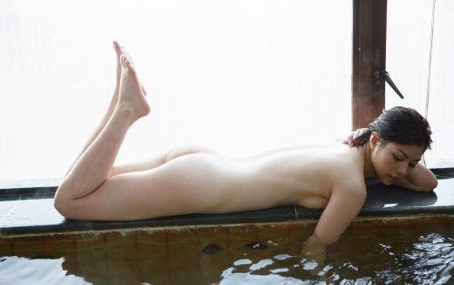 卯水咲流(うすいさりゅう)元人気モデル森山綾乃のAVデビューエロ画像 131枚 No.104