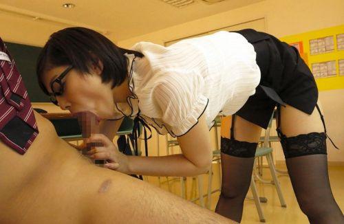 卯水咲流(うすいさりゅう)元人気モデル森山綾乃のAVデビューエロ画像 131枚 No.108