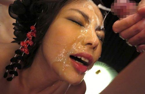 卯水咲流(うすいさりゅう)元人気モデル森山綾乃のAVデビューエロ画像 131枚 No.114