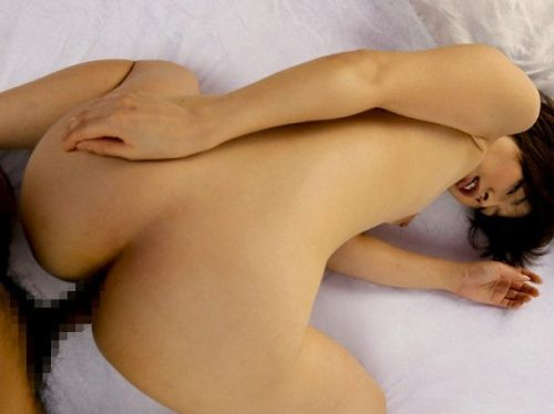 卯水咲流(うすいさりゅう)元人気モデル森山綾乃のAVデビューエロ画像 131枚 No.121