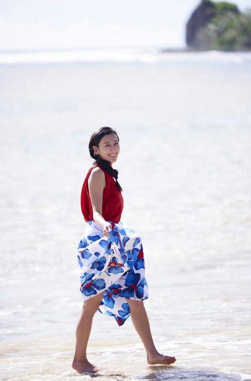 浅田舞(あさだまい)Eカップ巨美乳のフィギュアお姉さんのエロ画像 173枚 No.12