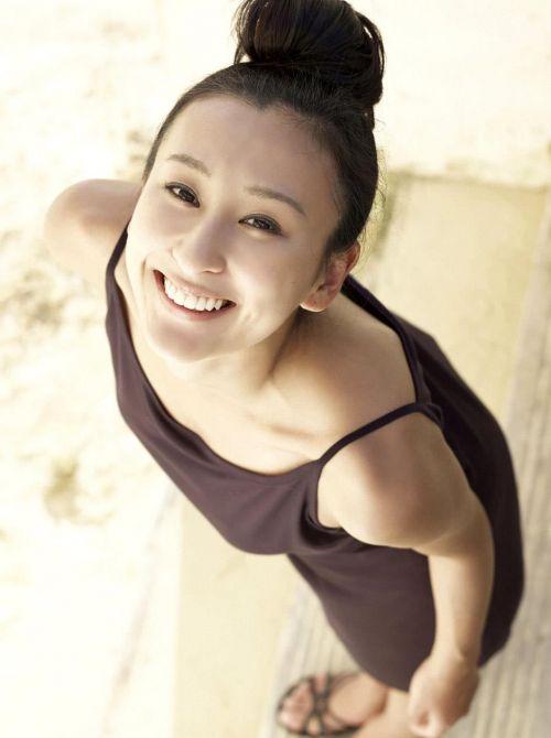 浅田舞(あさだまい)Eカップ巨美乳のフィギュアお姉さんのエロ画像 173枚 No.55