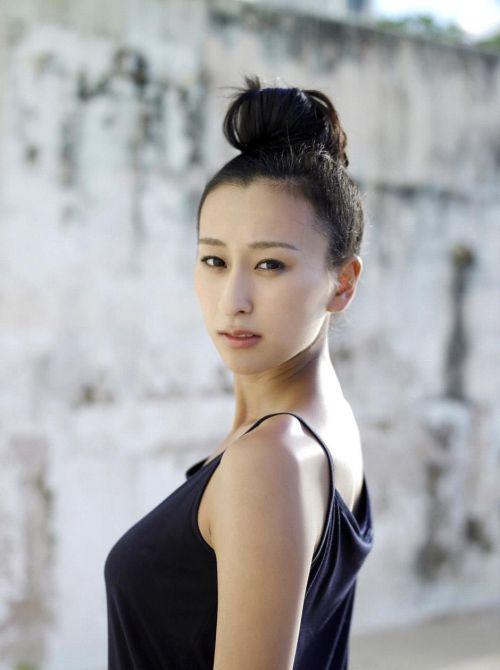 浅田舞(あさだまい)Eカップ巨美乳のフィギュアお姉さんのエロ画像 173枚 No.58