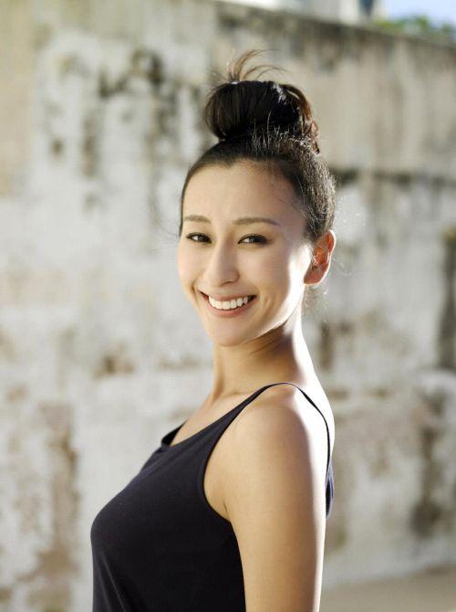 浅田舞(あさだまい)Eカップ巨美乳のフィギュアお姉さんのエロ画像 173枚 No.63