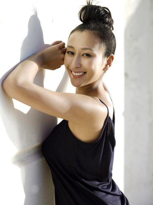 浅田舞(あさだまい)Eカップ巨美乳のフィギュアお姉さんのエロ画像 173枚 No.65
