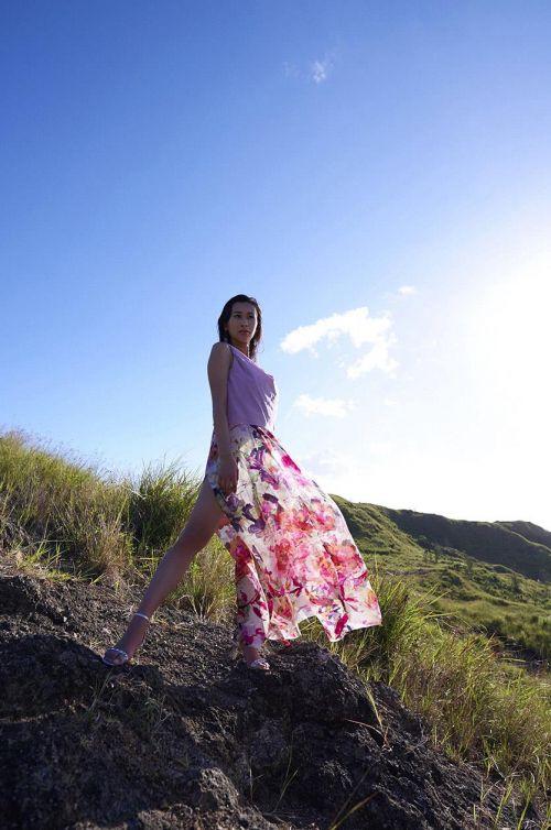 浅田舞(あさだまい)Eカップ巨美乳のフィギュアお姉さんのエロ画像 173枚 No.99
