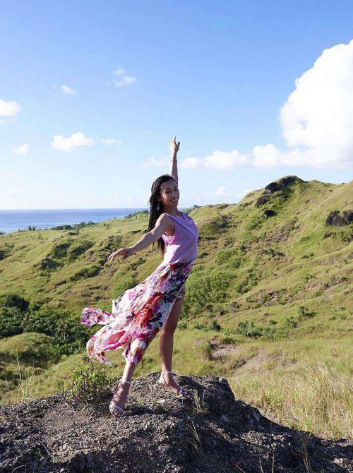 浅田舞(あさだまい)Eカップ巨美乳のフィギュアお姉さんのエロ画像 173枚 No.100