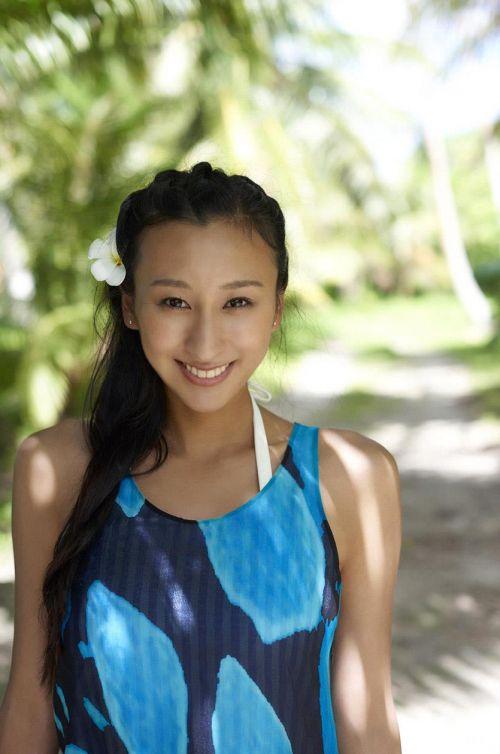 浅田舞(あさだまい)Eカップ巨美乳のフィギュアお姉さんのエロ画像 173枚 No.109