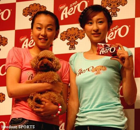 浅田舞(あさだまい)Eカップ巨美乳のフィギュアお姉さんのエロ画像 173枚 No.136