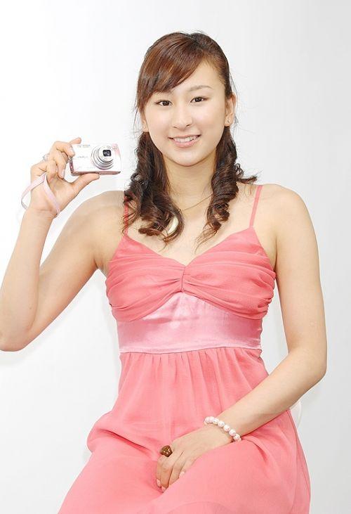 浅田舞(あさだまい)Eカップ巨美乳のフィギュアお姉さんのエロ画像 173枚 No.137