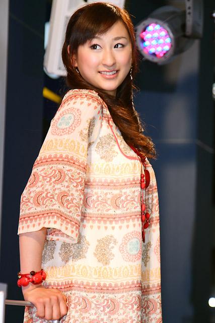 浅田舞(あさだまい)Eカップ巨美乳のフィギュアお姉さんのエロ画像 173枚 No.139