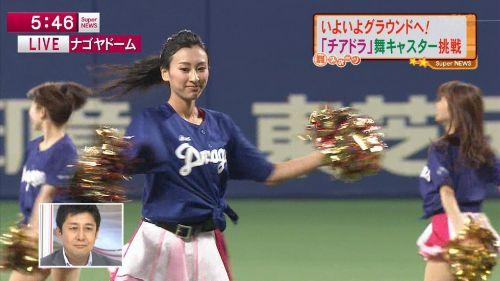 浅田舞(あさだまい)Eカップ巨美乳のフィギュアお姉さんのエロ画像 173枚 No.140