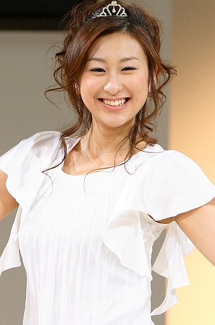 浅田舞(あさだまい)Eカップ巨美乳のフィギュアお姉さんのエロ画像 173枚 No.142
