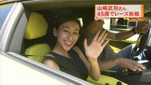 浅田舞(あさだまい)Eカップ巨美乳のフィギュアお姉さんのエロ画像 173枚 No.143