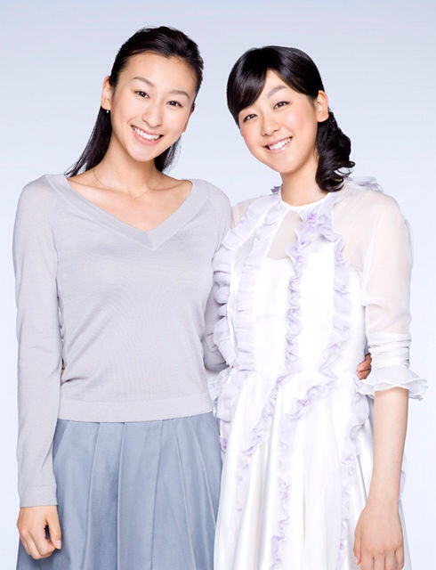 浅田舞(あさだまい)Eカップ巨美乳のフィギュアお姉さんのエロ画像 173枚 No.144