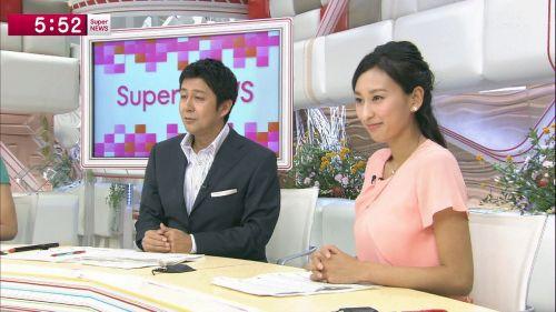 浅田舞(あさだまい)Eカップ巨美乳のフィギュアお姉さんのエロ画像 173枚 No.149