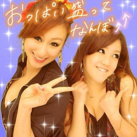 浅田舞(あさだまい)Eカップ巨美乳のフィギュアお姉さんのエロ画像 173枚 No.154