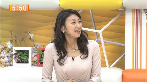 浅田舞(あさだまい)Eカップ巨美乳のフィギュアお姉さんのエロ画像 173枚 No.159