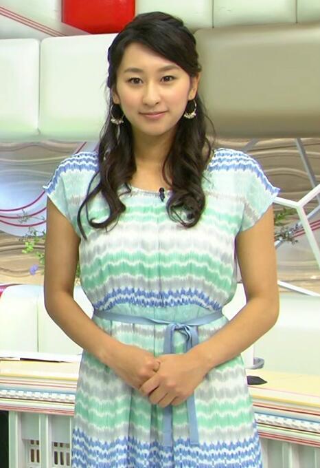 浅田舞(あさだまい)Eカップ巨美乳のフィギュアお姉さんのエロ画像 173枚 No.160