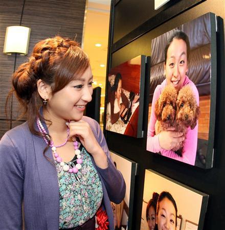 浅田舞(あさだまい)Eカップ巨美乳のフィギュアお姉さんのエロ画像 173枚 No.161