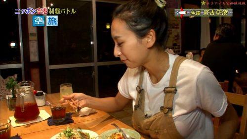浅田舞(あさだまい)Eカップ巨美乳のフィギュアお姉さんのエロ画像 173枚 No.171