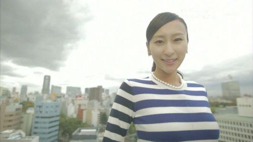 浅田舞(あさだまい)Eカップ巨美乳のフィギュアお姉さんのエロ画像 173枚 No.172