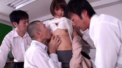 川上奈々美(かわかみななみ)癒し系天然美少女のAV女優エロ画像 192枚 No.51