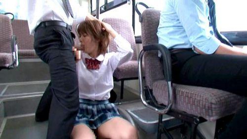 川上奈々美(かわかみななみ)癒し系天然美少女のAV女優エロ画像 192枚 No.116