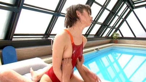 川上奈々美(かわかみななみ)癒し系天然美少女のAV女優エロ画像 192枚 No.146