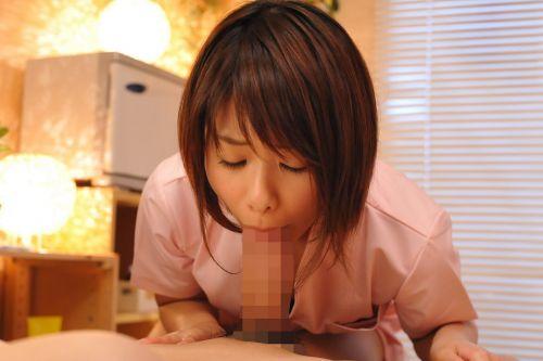川上奈々美(かわかみななみ)癒し系天然美少女のAV女優エロ画像 192枚 No.178