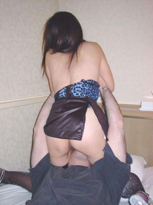 顔面騎乗位でおまんこを押し付けて快感な女の子のエロ画像 38枚 No.19