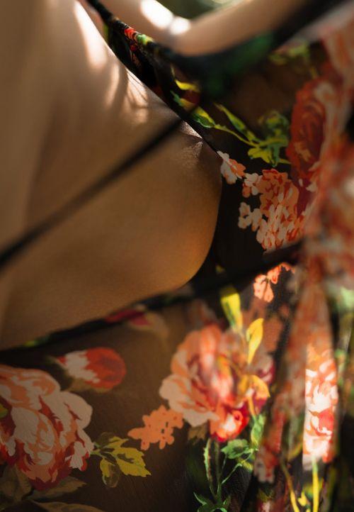 辻本杏(つじもとあん)元グラドルスレンダー美少女のAVデビューエロ画像 144枚 No.114