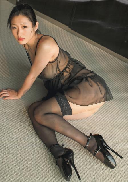 壇蜜のヌードや後背位セックスでチンコ突っ込まれてるエロ画像 116枚 No.19