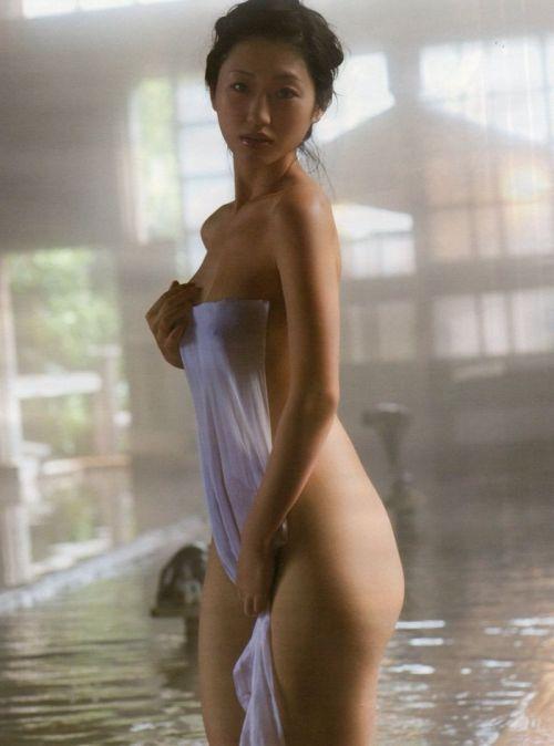 壇蜜のヌードや後背位セックスでチンコ突っ込まれてるエロ画像 116枚 No.28