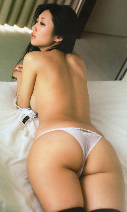 壇蜜のヌードや後背位セックスでチンコ突っ込まれてるエロ画像 116枚 No.38