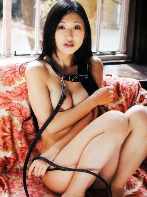 壇蜜のヌードや後背位セックスでチンコ突っ込まれてるエロ画像 116枚 No.48