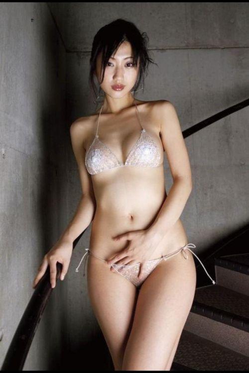 壇蜜のヌードや後背位セックスでチンコ突っ込まれてるエロ画像 116枚 No.55