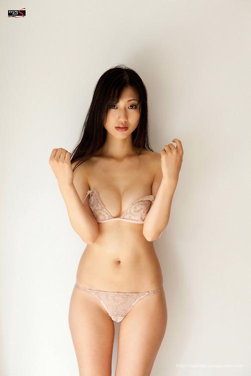 壇蜜のヌードや後背位セックスでチンコ突っ込まれてるエロ画像 116枚 No.77