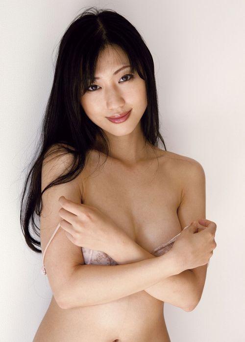 壇蜜のヌードや後背位セックスでチンコ突っ込まれてるエロ画像 116枚 No.84