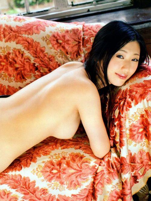 壇蜜のヌードや後背位セックスでチンコ突っ込まれてるエロ画像 116枚 No.91