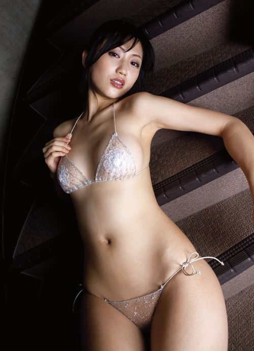 壇蜜のヌードや後背位セックスでチンコ突っ込まれてるエロ画像 116枚 No.96