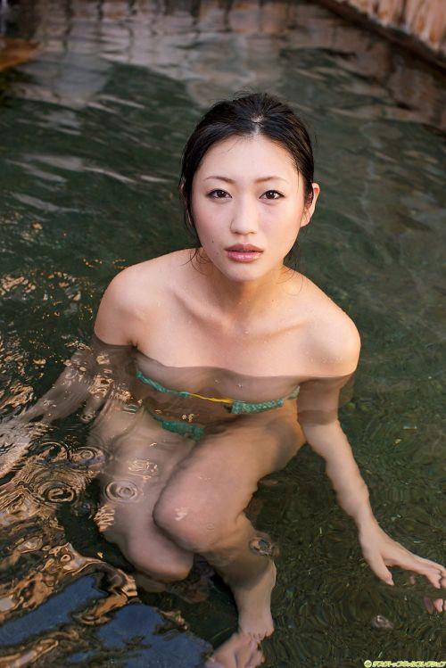 壇蜜のヌードや後背位セックスでチンコ突っ込まれてるエロ画像 116枚 No.100