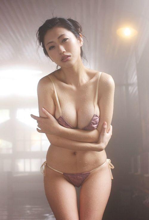 壇蜜のヌードや後背位セックスでチンコ突っ込まれてるエロ画像 116枚 No.104