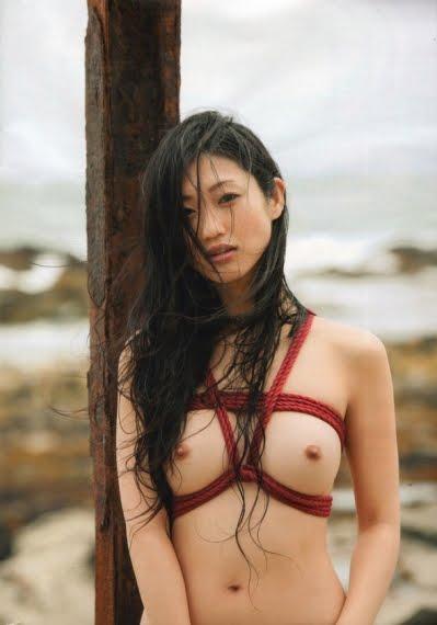 壇蜜のヌードや後背位セックスでチンコ突っ込まれてるエロ画像 116枚 No.108