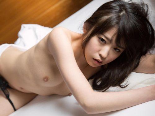さくらゆら 童顔で清純な美少女アイドル系のAV女優エロ画像 245枚 No.1