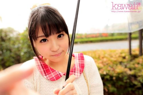 さくらゆら 童顔で清純な美少女アイドル系のAV女優エロ画像 245枚 No.37