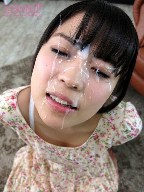 さくらゆら 童顔で清純な美少女アイドル系のAV女優エロ画像 245枚 No.74