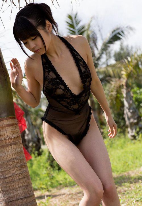 さくらゆら 童顔で清純な美少女アイドル系のAV女優エロ画像 245枚 No.102